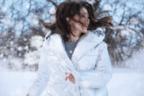 アウターのおすすめ8選!ブランドや防寒性能で選ぶ【2019年最新版】
