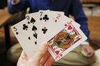 カードゲームのおすすめ9選!年齢に合わせたジャンルと難易度で選ぶ【2019年最新版】
