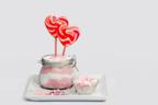 ホットケーキミックスのおすすめ13選!原材料と焼き上がりで選ぶ