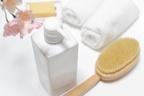 オーガニック&無添加ボディソープのおすすめ9選!保湿成分と肌への優しさで選ぶ