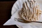 バウムクーヘンのおすすめ8選!日本一と美味しさで選ぶ