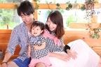 韓国子供服のおすすめ9選!用途に合わせたデザインとサイズで選ぶ