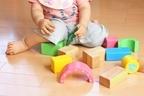 チャイルドシートのおもちゃおすすめ12選!対象年齢とおもちゃの種類で選ぶ