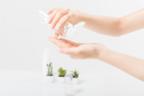 炭酸化粧水のおすすめ17選!容器のタイプと効果で選ぶ【2019年最新版】