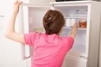 日立冷蔵庫のおすすめ8選!定格内容量と機能で選ぶ