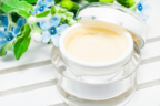 健康的な日焼け肌にしてくれるおすすめクリーム・ローション11選!手軽さと方法で選ぶ