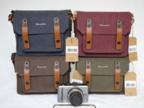 3wayビジネスバッグのおすすめ10選!収納性と重量で選ぶ【2019年最新版】