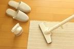 クリーナーのおすすめ17選!用途に合った種類と集塵方式で選ぶ