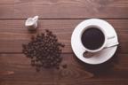 コーヒーゼリーのおすすめ12選!容量と味で選ぶ