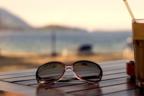 ミラーサングラスのおすすめ8選!レンズカラーと形状で選ぶ【2019年最新版】