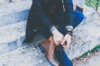 カジュアルからフォーマルまで使える靴紐のおすすめ10選!靴紐の長さと素材で選ぶ