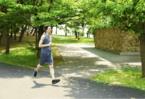 ジョギングウェアのおすすめ13選!快適な走りをサポートする素材と機能で選ぶ
