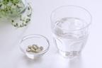 酵素サプリ・ドリンクのおすすめ17選!配合量が豊富な商品を厳選