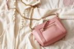 ジミーチュウの財布おすすめ14選!形と色で選ぶ【2019年最新版】