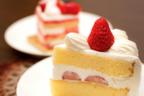 シュークリームのおすすめ16選!生地とクリームで選ぶ