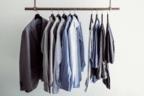 オックスフォードシャツのおすすめ9選!衿の形と生地の種類で選ぶ