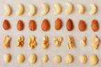 カシューナッツのおすすめ13選!加工方法と内容量で商品を厳選