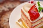 カップケーキのおすすめ16選!体質と好みに合わせた材料とデコレーションで選ぶ