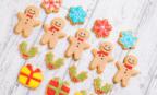 簡単クッキーのおすすめ14選!簡単に作れる商品を厳選