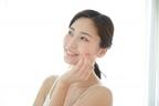 敏感肌におすすめの基礎化粧品16選!肌タイプと化粧品の種類で選ぶ