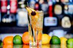 果実酒のおすすめ12選!種類とタイプで選ぶ