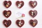 生チョコレ-トのおすすめ8選!美味しく味わうためにフレーバーと原材料で選ぶ