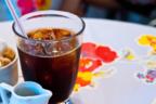 ボトルコーヒーのおすすめ12選!飲みやすさに合わせてサイズと甘さで選ぶ