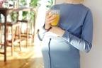 【マタニティタイツのおすすめ11選!】快適な妊娠生活のためにストレッチ性と素材で選ぶ