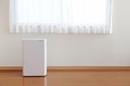 ハイブリッド加湿器のおすすめ7選!適用床面積とデザインで選ぶ【2019年最新版】
