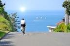 自転車のおすすめ10選!使用目的とデザインで選ぶ