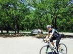 自転車用LEDライトおすすめ15選!電源方式と明るさで選ぶ【2019年最新版】