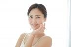 デコルテケアクリームのおすすめ13選!美肌とニキビ予防に最適