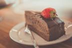 チョコレートケーキのおすすめ15選!誕生日や記念日に最適【2019年最新版】