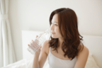 炭酸水のおすすめ13選!おすすめの飲み方やダイエットで選ぶ!