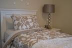 低反発枕のおすすめ8選!ぐっすり眠るために高さとフィット感で選ぶ