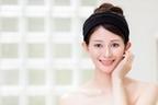 しっかり保湿できる顔用パックのおすすめ14選!種類と成分で選ぶ
