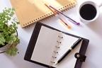 ペン立てのおすすめ9選!ペン立ての大きさと機能性の高さで選ぶ