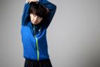 テニスラケットのおすすめ9選!プレースタイルとデザインで選ぶ【2019年最新版】