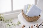 柔軟剤入り洗剤のおすすめ11選!タイプと自分好みの香りで選ぶ