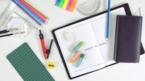 家計簿のおすすめ10選!管理項目と記入項目で選ぶ【2019年最新版】
