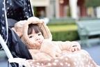 カバーオールのおすすめ9選!赤ちゃんの月齢とデザインで選ぶ