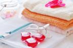 酸素系漂白剤のおすすめ11選!日々の洗濯と家中の掃除に最適