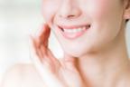 人気の美顔ローラーのおすすめ10選!形状とどんな効果があるのかで選ぼう