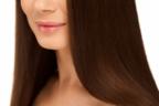 白髪染めのおすすめ11選!ライフスタイルに合わせて成分と使用方法で選ぶ