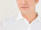 鼻毛カッターのおすすめ15選!防水機能と電源方式で選ぶ【2019年最新版】