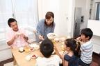 【ゆずポン酢のおすすめ10選!鍋料理だけではない色々な使い方と高級さで選ぶ】