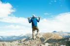 登山用ストックのおすすめ9選!グリップの形と収縮方法で選ぶ