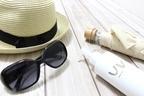 敏感肌用日焼け止めのおすすめ11選! SPFと保湿効果で選ぶ【2019年最新版】