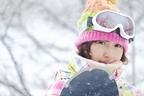 【スノーシューのおすすめ11選】歩きやすさと耐久性で選ぶ
