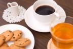 クリスマス菓子シュトーレンのおすすめ12選!美味しさと日持ちで選ぶ【2019年最新版】